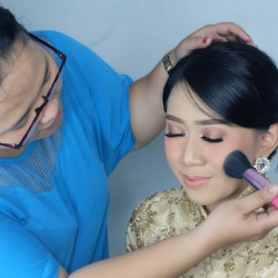 Make-Up-by-Roro-Wenny - HelloBeauty