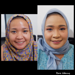 Portfolio-2-oleh-Make-Up-by-Roro-Wenny-di-HelloBeauty
