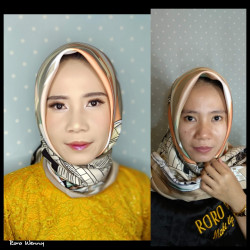 Portfolio-1-oleh-Make-Up-by-Roro-Wenny-di-HelloBeauty