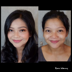 Portfolio-8-oleh-Make-Up-by-Roro-Wenny-di-HelloBeauty