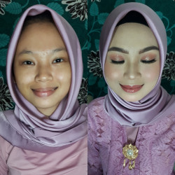 Portfolio-3-Make-up-for-engagement-oleh-Nesia-sarah-di-HelloBeauty