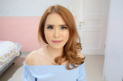 Portfolio-3-Engagement-MakeupSmokey-eyes-as-requestedcindyaureliamakeup-oleh-Cindy-Aurelia-di-HelloBeauty