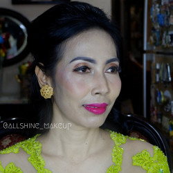 Portfolio-3-oleh-All-Shine-Makeup-Artist-di-HelloBeauty