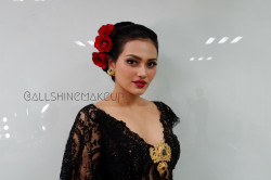 Portfolio-7-oleh-All-Shine-Makeup-Artist-di-HelloBeauty