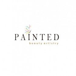 PAINTEDid - HelloBeauty
