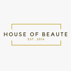 House-Of-Beaute - HelloBeauty
