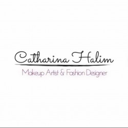 Catharina-Halim - HelloBeauty