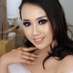 Kelly-Priscilla - HelloBeauty