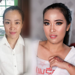 Portfolio-2-oleh-Evelyn-Lie-Makeup-di-HelloBeauty