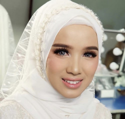 Portfolio-2-oleh-Hair-and-hijab-do-by-Bella-di-HelloBeauty