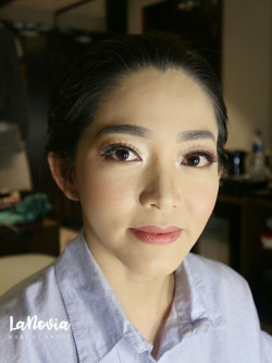 Portfolio-5-Regular-Make-Up-oleh-lanoviamua-di-HelloBeauty