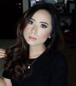 Portfolio-5-Wedding-makeup-oleh-Angelika-Lim-di-HelloBeauty