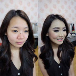 Portfolio-3-Wedding-makeup-trial-oleh-Angelika-Lim-di-HelloBeauty