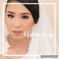 Efelmakeupartist - HelloBeauty