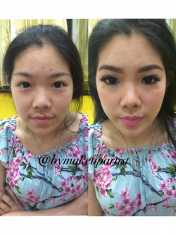 Portfolio-7-Party-Makeup-Look-oleh-bymakeupartist-di-HelloBeauty