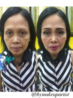 Portfolio-6-Party-Makeup-Look-oleh-bymakeupartist-di-HelloBeauty