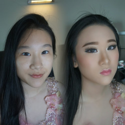 Portfolio-7-oleh-Devy-Beauty-Makeup-di-HelloBeauty