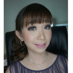 Portfolio-8-oleh-Devy-Beauty-Makeup-di-HelloBeauty