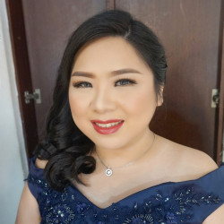 Portfolio-4-oleh-Devy-Beauty-Makeup-di-HelloBeauty