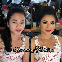 Portfolio-1-oleh-Suzan-Jefferlin-di-HelloBeauty