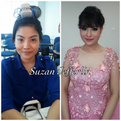 Portfolio-2-oleh-Suzan-Jefferlin-di-HelloBeauty