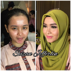 Portfolio-4-oleh-Suzan-Jefferlin-di-HelloBeauty