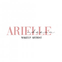 Makeup-by-Arielle-Adeena - HelloBeauty