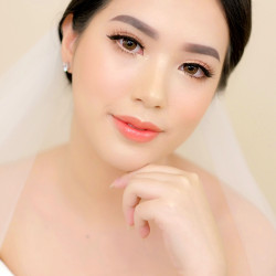 Missvee-Make-Up - HelloBeauty