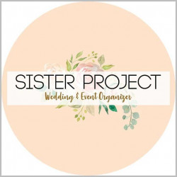 Sister-Project - HelloBeauty