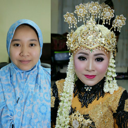 Portfolio-4-Wedding-Make-Up-oleh-Cicih-Kurniasih-di-HelloBeauty