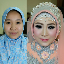 Portfolio-6-Wedding-Make-Up-oleh-Cicih-Kurniasih-di-HelloBeauty