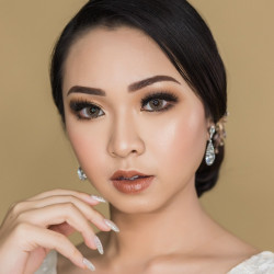 Vania-Earlene - HelloBeauty