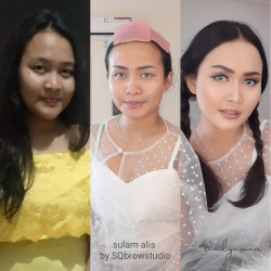 Portfolio-5-oleh-Makeup-by-cindy-di-HelloBeauty