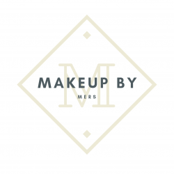 Makeup-by-Mers - HelloBeauty