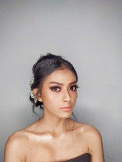 Portfolio-5-oleh-Deviana-Monica-Make-Up-Artist-di-HelloBeauty