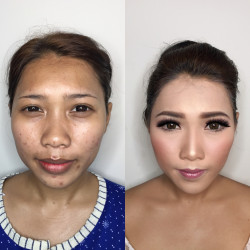 Portfolio-3-Before-after-trial-wedding-makeup-oleh-Tifanny-di-HelloBeauty