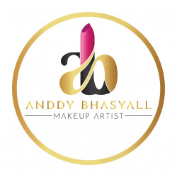Makeup-By-Anddy-Bhasyall - HelloBeauty