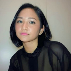 Portfolio-7-Flawless-Make-Up-oleh-Darcy-Studio-di-HelloBeauty