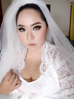 Portfolio-8-oleh-Fiorire-Make-Up-di-HelloBeauty