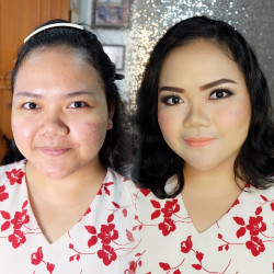Portfolio-1-oleh-Make-Up-By-Calis-di-HelloBeauty