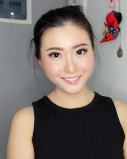 Portfolio-3-oleh-Make-Up-By-Calis-di-HelloBeauty
