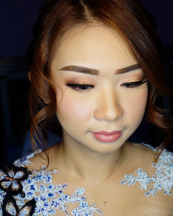 Portfolio-4-oleh-Make-Up-By-Calis-di-HelloBeauty