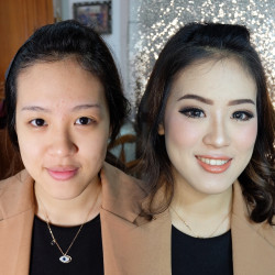 Portfolio-2-oleh-Make-Up-By-Calis-di-HelloBeauty