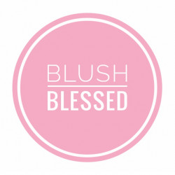 Blessed-Blush - HelloBeauty
