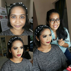 Portfolio-3-Night-party-make-up-for-Ajeng-oleh-mooncer-mua-di-HelloBeauty