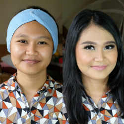 Portfolio-5-Soft-make-up-for-Kharissa-oleh-mooncer-mua-di-HelloBeauty