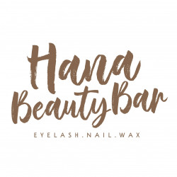 Hana-Beauty-Bar - HelloBeauty