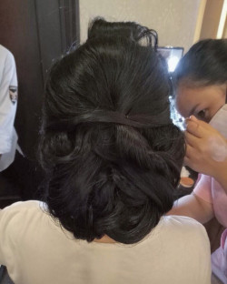Portfolio-4-hair-do-oleh-Tjong-Stephany-di-HelloBeauty