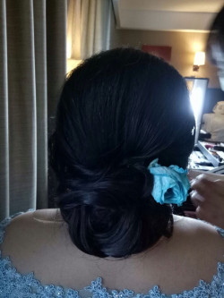 Portfolio-7-hair-do-oleh-Tjong-Stephany-di-HelloBeauty