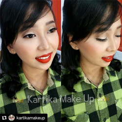 Portfolio-6-oleh-Theresia-Kartika-Kartika-Make-Up-di-HelloBeauty